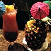 """Tonga Room Revamp Alters Practically Nothing. """"Whew!"""" Cry Hordes of Kitsch Fans"""