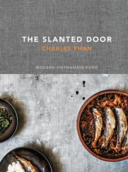 phan_slanted_door.png