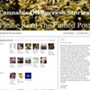 "Facebook Asked to Shutdown ""Marijuana Success Stories"" Page"