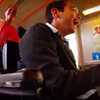 Teen Rides BART For First Time Ever (VIDEO)