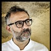 Celebrated Italian Chef Massimo Bottura is Coming to Tosca Cafe on Thursday