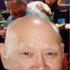 George Leung : 91-Year-Old Man Missing in San Francisco