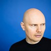 5 of Billy Corgan's Most Entertaining Feuds