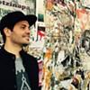 DJ Isaac Jordan Talks East Coast Versus West Coast DJing and His Famous Edits
