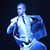 Justin Timberlake: Top Five Ways He Can Save MySpace