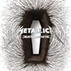 New Metallica: Have You Heard It Yet?