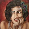 New Mural Seeks to Celebrate San Francisco's Thriving Sexual History and Culture