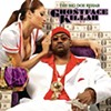 """New Music : Ghostface follows SF Performance by checking into """" Rehab"""""""