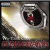 New Music: Wu-Tang Clan: 8 Diagrams Mixtape