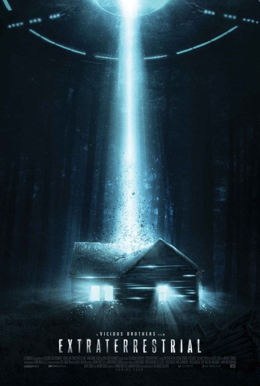 sc_16_newonvideo-extraterrestrial_poster.jpg