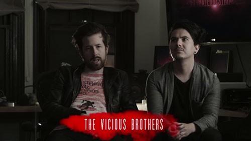 sc_16_newonvideo-extraterrestrial_viciousbrothers.jpg