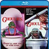 New on Video: Garage-Sale Gremlins in <i>Ghoulies</i> and <i>Ghoulies II</i>