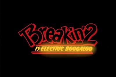 sc_07_newonvideo-breakin-iselectricboogaloo.jpg