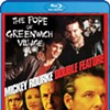 New on Video: Retro-Rourke in <i>The Pope of Greenwich Village</i> and <i>Desperate Hours</i>