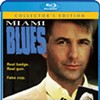 New on Video: Sun-Drenched Psychopathy in <i>Miami Blues </i>