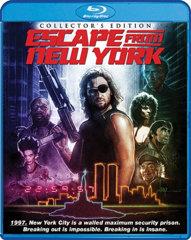 sc_06_newonvideo-escapefromnewyork.jpg
