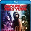 New on Video: Urban Nihilism in <i>Escape from New York</i>