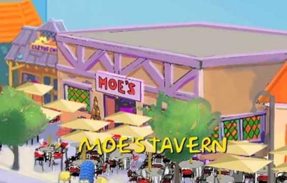 simpsons_theme_park_moes.jpg