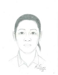 suspect_2.jpg