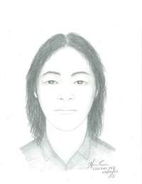 suspect_3.jpg