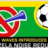 New Software Takes Vuvuzelas Out of World Cup Sound