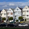 S.F. Cracks List of Nation's Three Fastest-Plummeting Housing Markets (We Took Bronze)