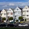 S.F. Cracks List of Nation's Three Fastest-Plummeting Housing Markets (We Took Bronze)