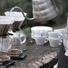 New Trailer for <em>A Film About Coffee</em> Will Make You Want a Cuppa