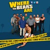 New Web Series Is like <i>Murder, She Wrote</i> Performed by Gay Bears