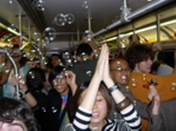 subway_party_toronto_thumb.jpg