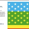 New York Times Endorses Marijuana Legalization, Devotes A Week to Weed Coverage