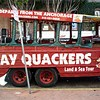 New York Times Reports SF Duck Tour Quacking Lawsuit -- But Omits Crucial Aspect