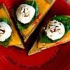 New York Times Takes On San Francisco Vegetarian Scene