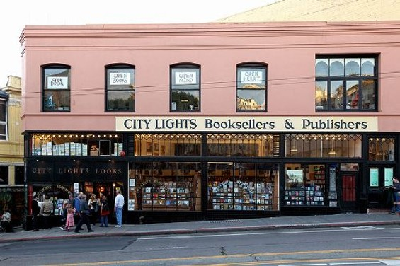 city_lights_bookstore.jpg