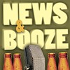News & Booze Friday Edition: Will We Allow Smoking on the Suicide Barrier?