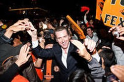 gavin_newsom_with_fans_thumb_300x199_thumb_200x132.jpg