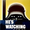 Newsom Wants to Install More Useless Surveillance Cameras