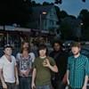 Warped Tour Announces SF Date