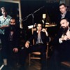 Nick Cave & the Bad Seeds Announce San Francisco Show in April