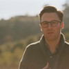Nick Waterhouse: Show Preview