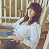 Nicki Bluhm and the Gramblers' New Album Is Streaming; Hear It Before Their Sold-Out Show Tuesday