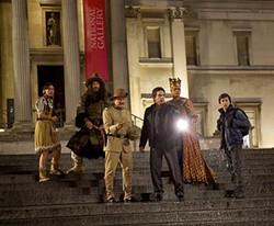 film4-nightatthemuseum.jpg