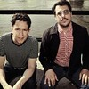 Nine They Might Be Giants Songs That Should Be Heard by People Who Think They Don't Like They Might Be Giants