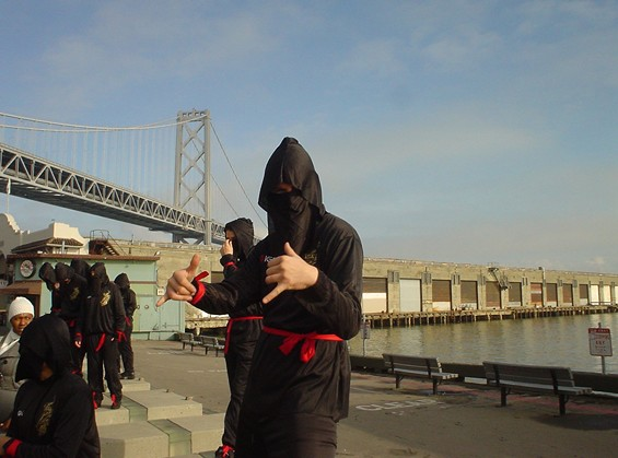 ninja11.jpg