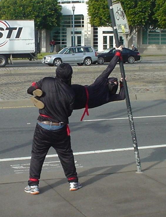 ninja3.jpg