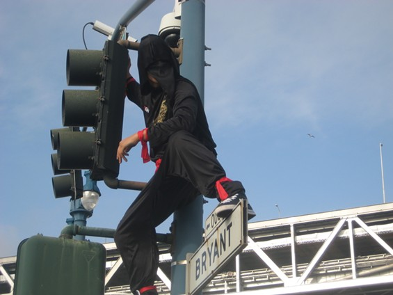ninja_morning_019.jpg