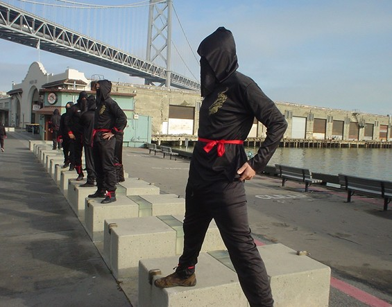 ninja9.jpg