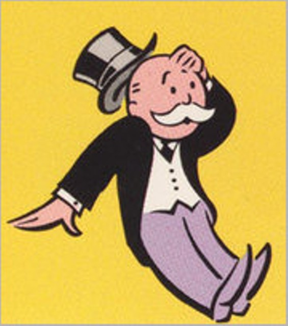 shocked_monopoly_man_t_thumb.jpg