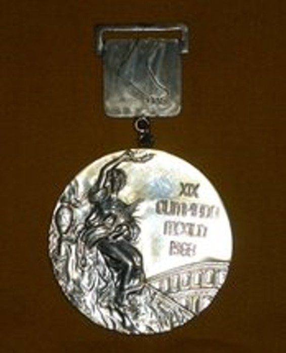 smith_gold_medal_thumb_175x215.jpg