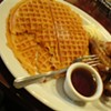 Chicken and Waffles with Fillmore Flavor: Your SFoodie Lunch Planner